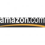 preview-Amazon