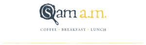 Sam_Am_Logo2