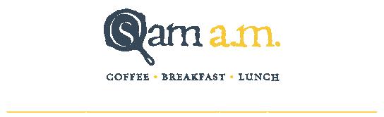 Sam_Am_Logo2