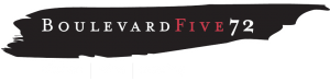 boulevardFive72-logo