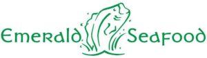 Emerald Seafood